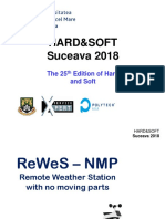 HS2018 Presentation