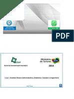 02-Direito Ambiental - Caderno Sistematizado
