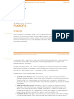 10_filosofia
