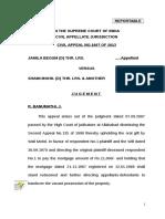 2018-ALL-SCR-(ONLINE)-322.pdf