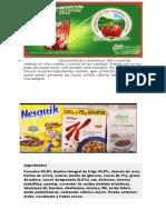 Características y beneficios.docx