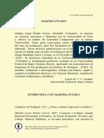 41839-141205-1-PB.pdf