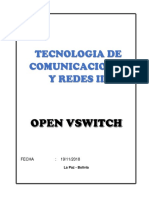 OPEN VSWITCH.pdf