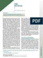 rogalla2009.pdf