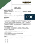 6970-MC 01 - Números - SA 7%.pdf