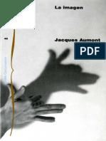 la-imagen-aumont.pdf