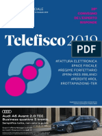 telefisco-2019