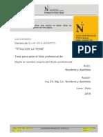 FORMATO DE TESIS 2018-2.docx