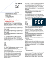 Preguntas y Respuestas Estadistica y Epidemiologia (1)