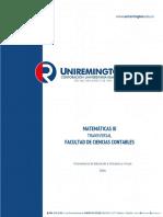 Matematicas III-2016 - contaduria.pdf
