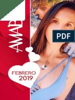 Cat Febrero 2019 3.0