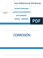 Corrosion - Tercer Parcial b1 (1)