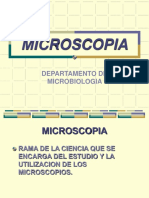 MICROSCOPIA NEW.ppt