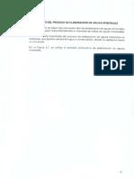 2 Descripcion Del Proceso de Elaboracion de Aguas Minerales