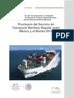 Prontuario_2014-_v19_Dic_2014.pdf