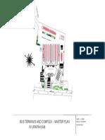 Drawing1.Dwg Zone Model