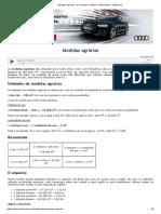 Medidas agrárias - are, hectare, centiare, ALQUEIRE - Matemática - InfoEscola.pdf