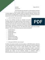 ESTRUCTURAS Y CARGAS(SOFT).docx