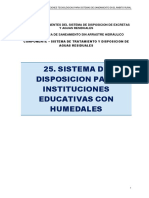 Estadistica Descriptiva Para Ingenieria Ambiental Con SPSS