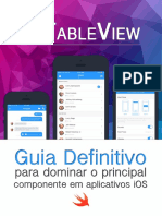 eBook Tableview Completo