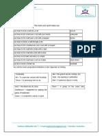 Ingles Zapandi Virtual N°1.pdf
