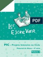 PIC 2.pdf