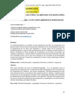 TEG.pdf