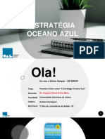 Trabalho de estratégia - GE.pptx