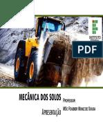 Aula00-Apresentação_Solos.pdf