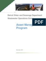 detroit_wwtp_asset_management_program_michigan_gov.pdf