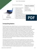 Computer -- Britannica Online Encyclopedia.pdf