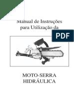 Moto Serra 001 a 017