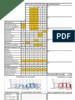 Projet bulletin XD6 mf
