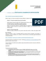 Pasos (1).pdf