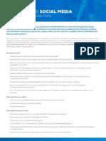 Social_Media_Quick_Guide.pdf