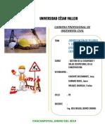 INFORME_MATRIZ IPER-1.pdf