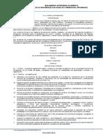 reglamento_de_regimen_academico_reformado.pdf