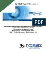 ts_152402v150000p.pdf