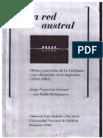 texto 4_LIERNUR.pdf