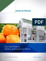 Citrus CItrus Extract