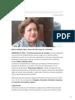 10-02-2019 - El ISM busca institucionalizar la perspectiva de género - Expreso.com.Mx (5)