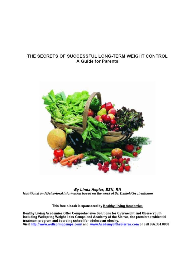 Fat loss insulin resistance