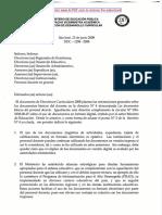 Directriz sobre el uso de herramientas electronicas.pdf