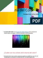 Teoria_del_Color-JARITZA.pptx