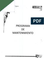 Ficha Tecnica Patin_diablito
