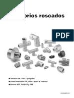 Swagelok Conectores.pdf