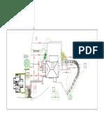 Jardin sr.Vargas-Model.pdf