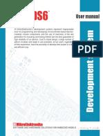 unids-v6-manual-v100.pdf