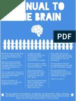 Manual to the Brain.pdf