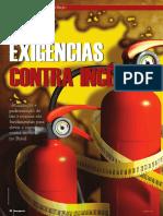 Ed.21 - Exigências contra incêndios.pdf
